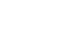Goodwater Vineyards